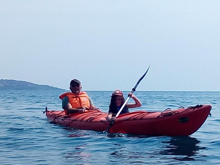 kayak1